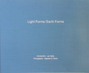 Light Forms/Earth Forms
