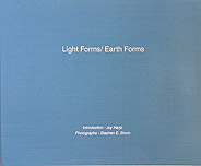 Light Forms / Earth Forms