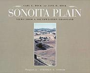 Sonoita Plain