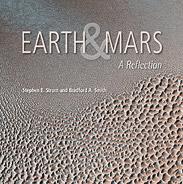 Earth & Mars: A Reflection