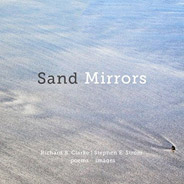 Sand Mirrors