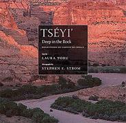 Tséyi' / Deep in the Rock
